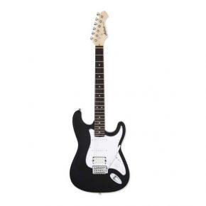Aria STG-004 Electric Guitar