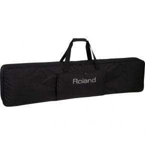 Roland CB-88RL Carrying Bag
