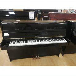 kawai cl4 piano