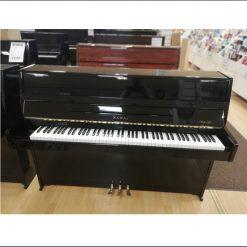 kawai cl5 piano
