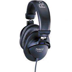 Roland RH-200 Stereo Monitor Headphones