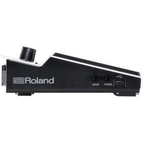 Roland SPD ONE Percussion Pad