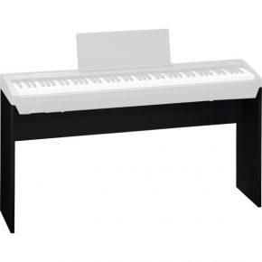 Roland KSC-70 Piano Stand