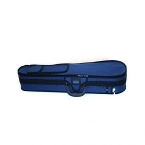 Stentor 1372 Violin Case Blue