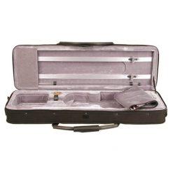Stentor 1660A Violin Case