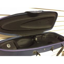 Violin Backpack Case