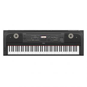 Yamaha DGX-670 Portable Grand Piano