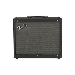 Fender MUSTANG GTX100