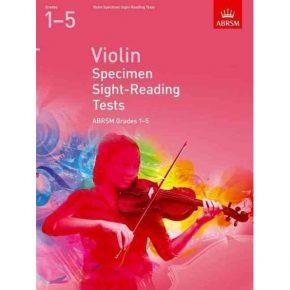 9781848493469 associated board violin sight reading
