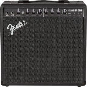 Fender Champion 50XL Amplifier