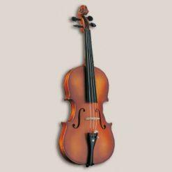 Klier Violin No 65 A