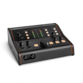 MONICON XL Active Studio Monitor Controller