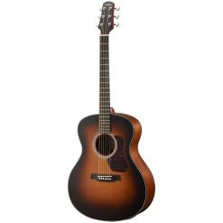Walden G570ETB Dreadnought Acoustic Guitar
