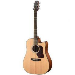 Walden G570CE Dreadnought Acoustic Guitar