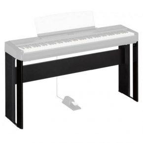 Yamaha L515B Stand for Digital Piano