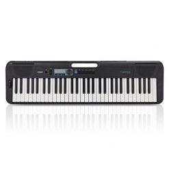 Casio CT S300 61 Key Portable Keyboard