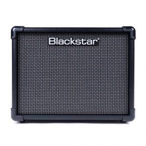 Blackstar ID:Core V3 Guitar Amps