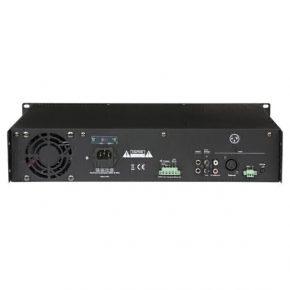 DAP PA250 250W 100V Amplifier