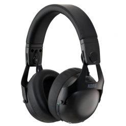 KORG NCQ1 Noise Cancelling Headphones