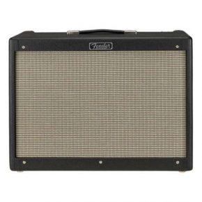 Fender Hot Rod Deluxe IV 40W Valve Combo