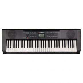 Artesia MA88 - Keyboard with built-in speakers