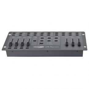 Showtec 50716 LED Operator