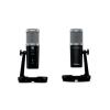 PreSonus Revelator The Ultimate USB Microphone for Gaming