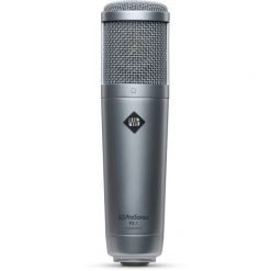 PreSonus PX1 Large Diaphragm Microphone