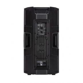 RCF ART 932A Active Speaker