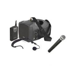Adastra H25 952410 Portable Speaker