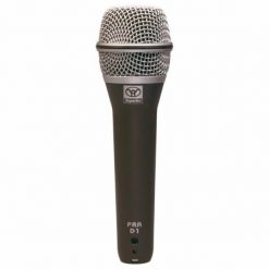 superlux-prad1-vocal-dynamic-with-mic-clip-and-carry-case