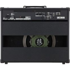 Boss KATANA-Artist Guitar Amplifier